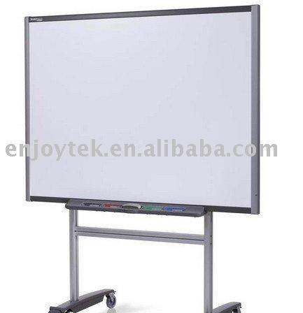 Electronic Writing Board - Buy Electronic Writing Board,Qboard ...