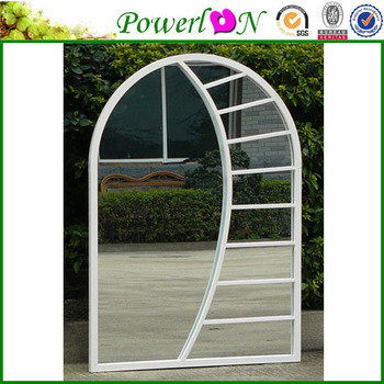 Lighted Cheap Large Standing Mirror