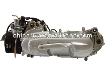 jog 50cc 2stroke 1pe40qmb scooter and motorcycle engine and all engine parts buy 50cc. Black Bedroom Furniture Sets. Home Design Ideas