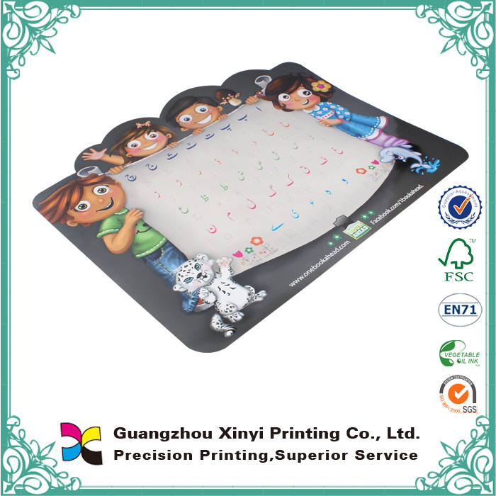 Poster board manufacturers
