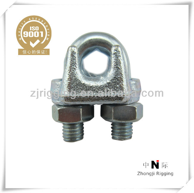 Fastener Wire Rope Clip, Fastener Wire Rope Clip Suppliers and ...