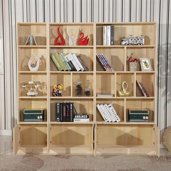 Muebles Estantes Para Libros.Muebles Para El Hogar Moderno Libro Precio Rack Buy Libro Precio Estante Plegable Estante Para Libros Estante Para Libros Product On Alibaba Com