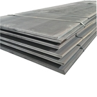 S235 S375 A283 SA36 Material black iron sheet sizes chart industry using iron plate metal 900 to 2500mm width