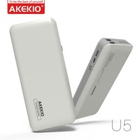 2014 Newest 5600mah Universal Battery Backup, External Mobile Charger,Portable Powerbank