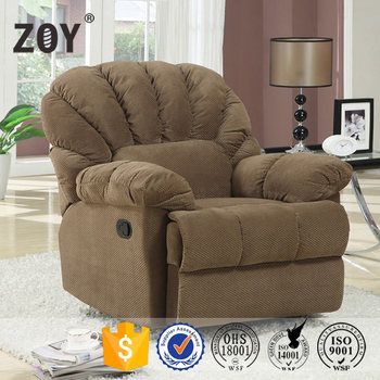 ZOY-92560-51 Modern Home Furniture Sofa for heavy people
