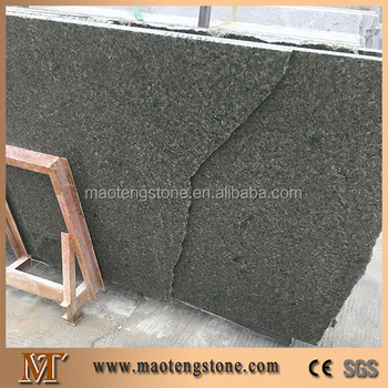 Natural Grey Stone Rough Edges Want To Sell Granite Slabs