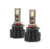 Car led bulbs 9005 HB4 9006 9012 H11 6000k car bulb auto led headlights accessories
