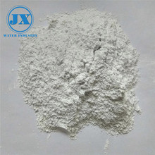 2017 High Quality and High Pure White Talcum/Talc Powder