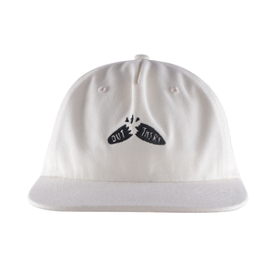 High Quality Wholesale snapback hats custom white snapback with embroidery logo one size fits all caps