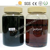 single component polyurethane pu foam adhesive glue xps for paper honeycomb