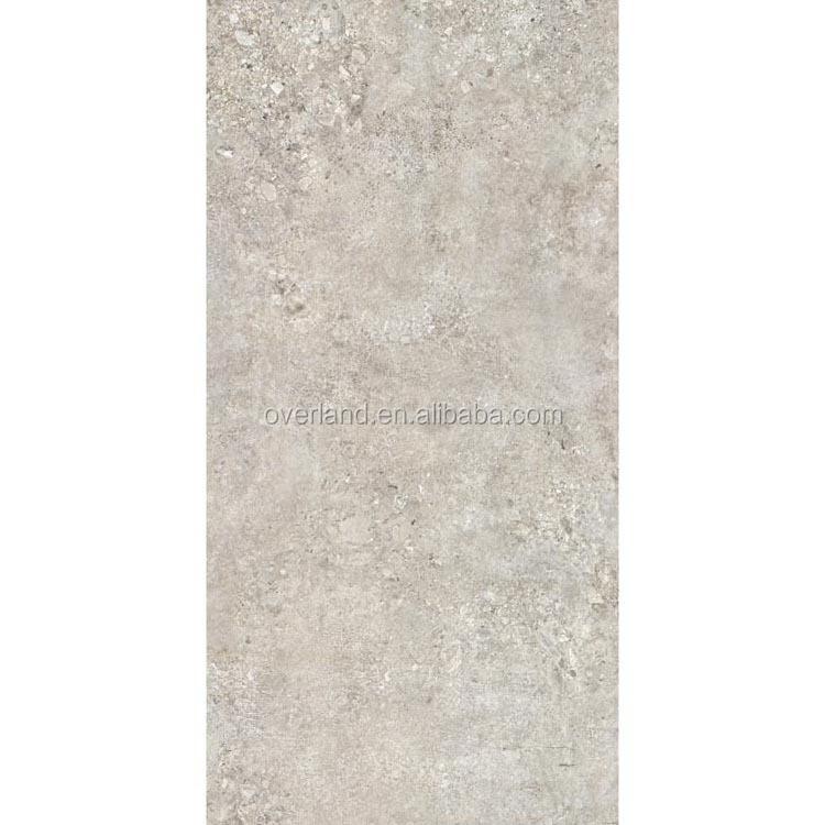 Antique Terracotta Floor Tiles Antique Terracotta Floor Tiles