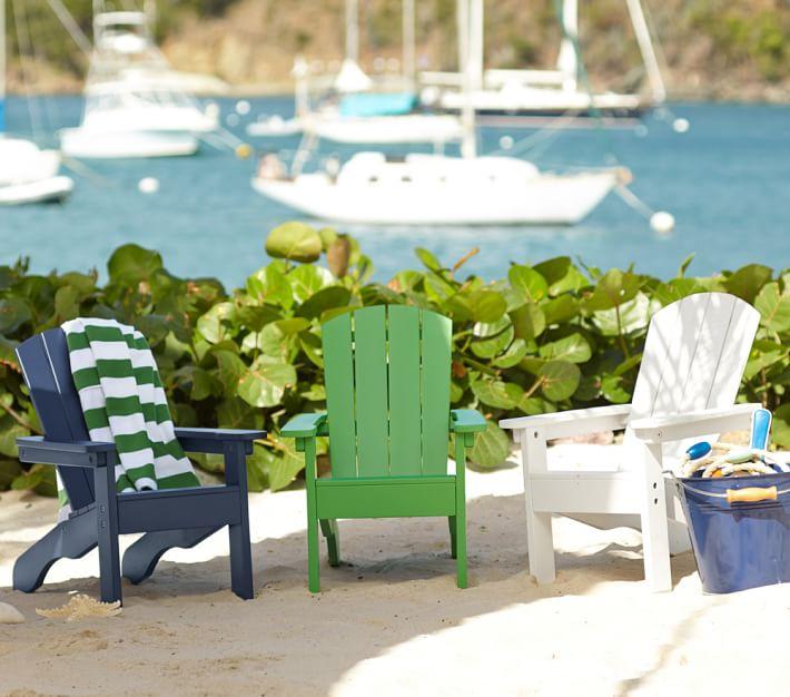 Pleasing Small Kids Furniture Beach Chair Wood Adirondack Chair For Kids Buy Adirondack Chair Chair For Kids Beach Chair Wood Product On Alibaba Com Evergreenethics Interior Chair Design Evergreenethicsorg