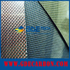 100% carbon fiber epoxy resin coated fabrics