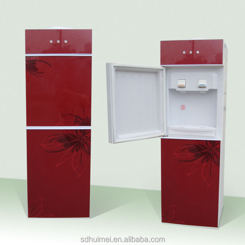 Wonderful Lowes Water Cooler Dispenser, Lowes Water Cooler Dispenser Suppliers And  Manufacturers At Alibaba.com