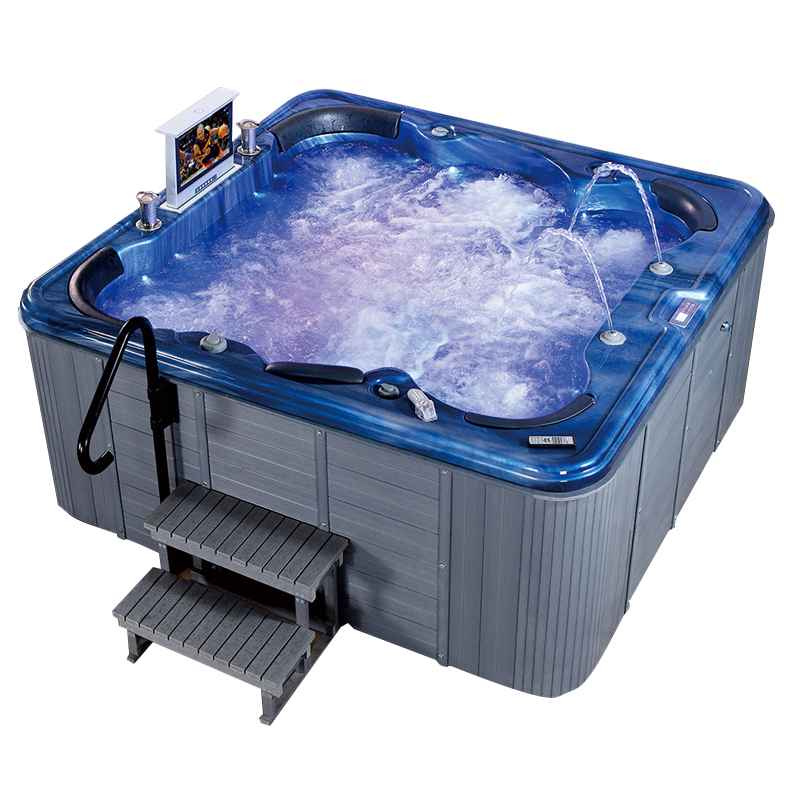 Free Hot Tub >> Japan Free Hot Tub Hydro Spa With Led Whirlpool Bathtub For Family Used Buy Japan Free Hot Tub Whirlpool Spa Bathtub For Family Used Hydro Spa With