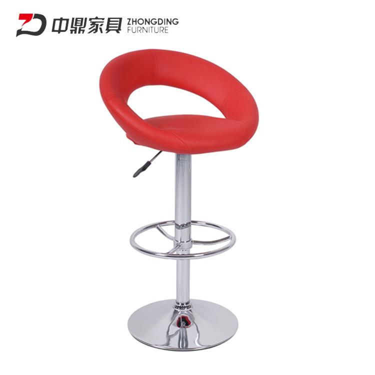 Wondrous Zd 8001 Best Design Pu Moon Bar Chair Modern Adjustable Swivel Bar Stool Buy Modern Bar Stool Swivel Chair Bar Stool Product On Alibaba Com Bralicious Painted Fabric Chair Ideas Braliciousco