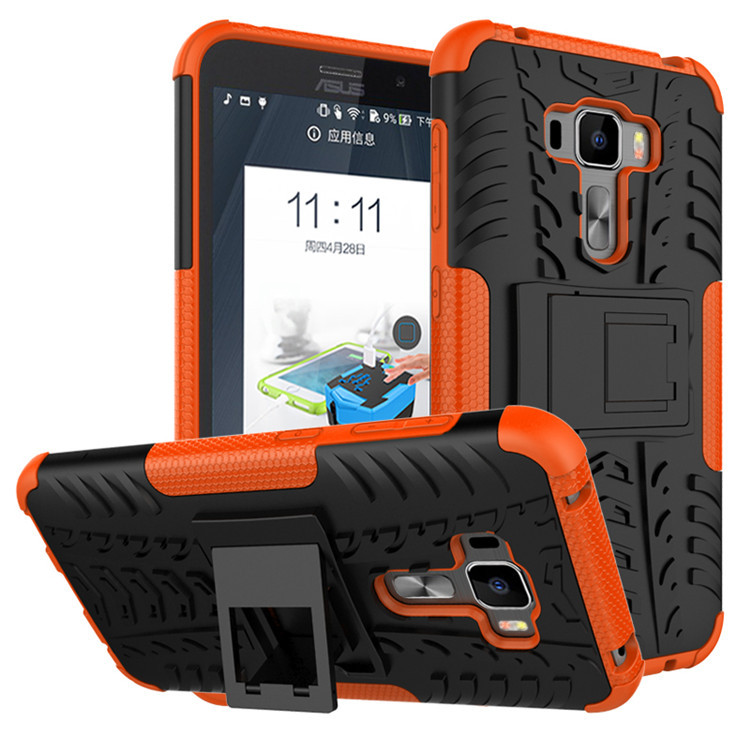 finest selection d6318 676f5 new arrival case for 5.5 inch asus zenfone 3 z012d back cover, View cover  for asus zenfone 3 z012d, Roiskin Product Details from Roiskin (GZ) ...