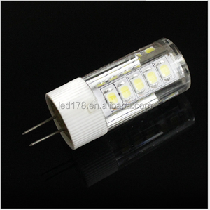 Replacement of 150W G12 Halogen Bulb 15W G12 Base LED Lamp
