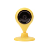 1080P 2MP Onvif P2P Onvif DDNS Night Vision Smart Wireless Wifi IP Camera