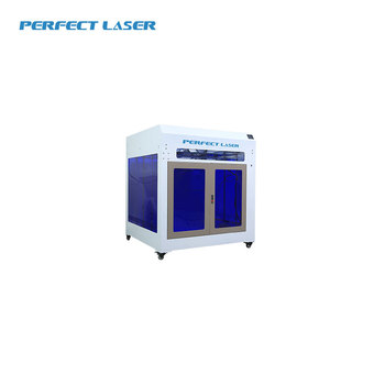Low cost good quality color 3d printer