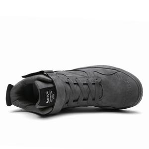 Wholesale Top Sneakers-Wholesale Top Sneakers Manufacturers ... ec7476c3d