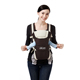 high quality baby bamboo baby carrier