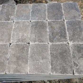 Bricks For Sale >> Samistone Limestone Brick Tumbled Blue Stone Limestone Bricks For Sale Buy Limestone Brick Tumbled Stone Limestone Bricks For Sale Product On