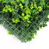 /product-detail/home-and-garden-decoration-artificial-mixed-green-plant-fence-tiles-60358157711.html