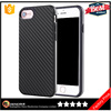Best quality Soft Slim shock absorber case for phone case with low price
