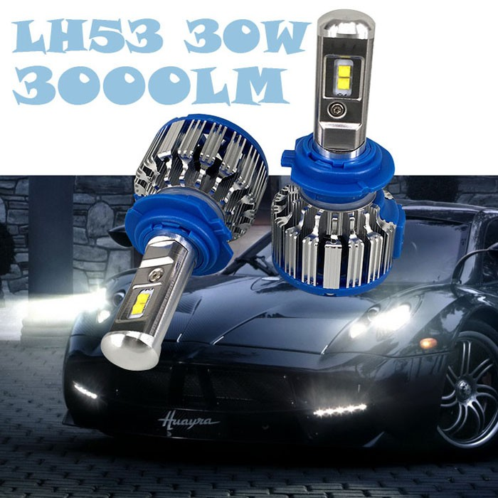 LH53 T1 LED HEADLIGHT-1.jpg