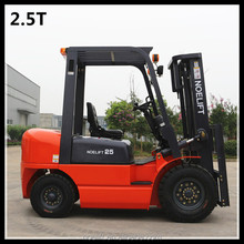 EPA Approvedtop sale brand diesel forklift and electric forklift cheap new forklift price with CE