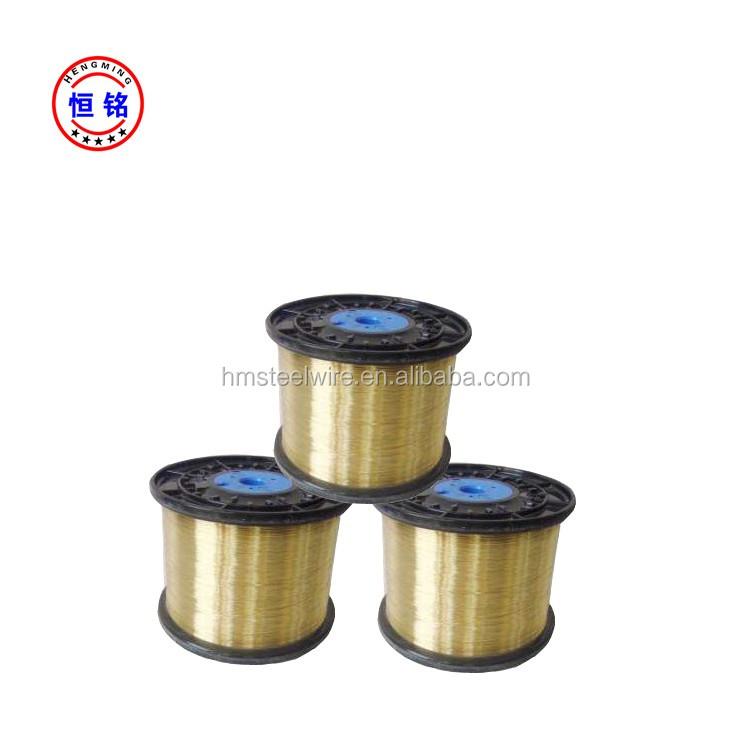 Finden Sie Hohe Qualität Edelstahl Kupfer Beschichtet Draht ...