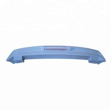 PER PRADO 4000 2700 2003-2009 CAR REAR trunk <span class=keywords><strong>SPOILER</strong></span>