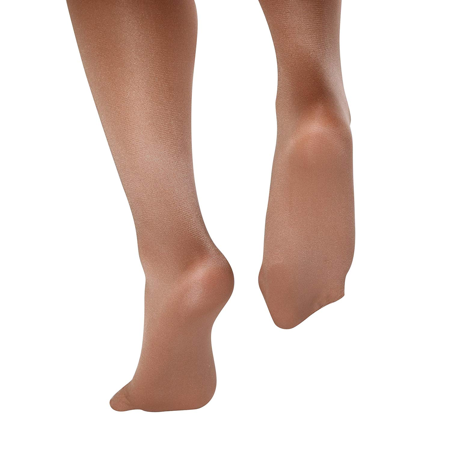 01575284e118d Cheap Shimmer Tights Dance, find Shimmer Tights Dance deals on line ...