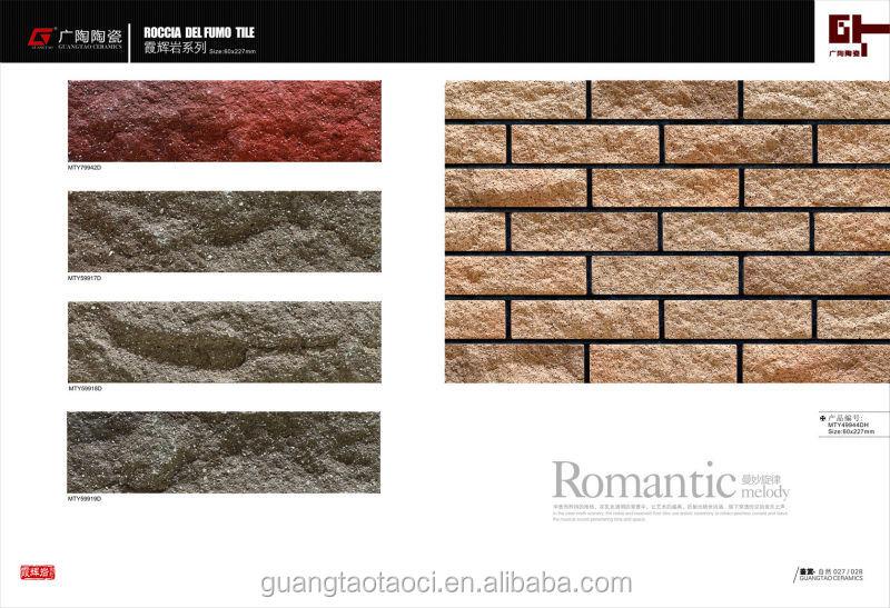 losa de granito natural ms barato piedra de de pared
