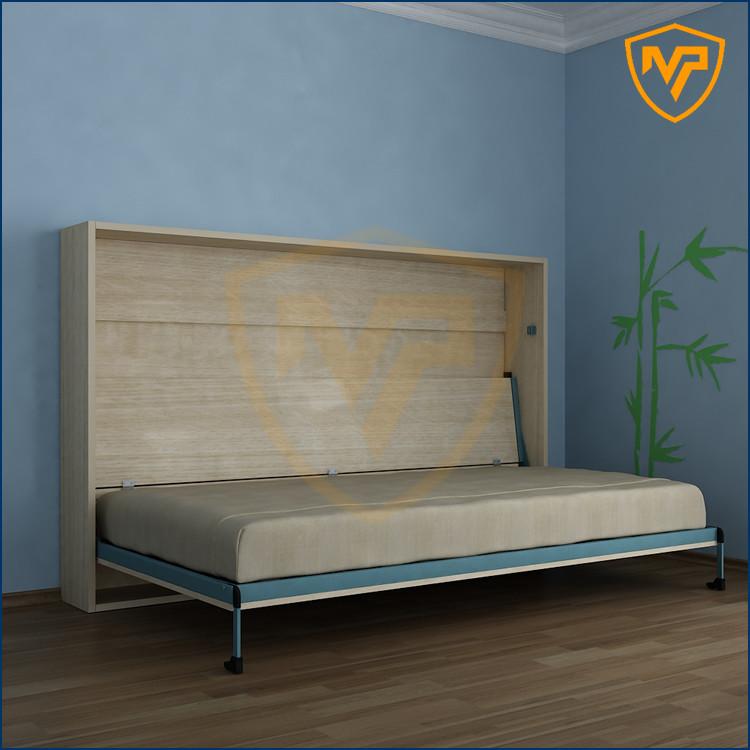 Finden Sie Hohe Qualität Versteckt Bett Mechanismus Hersteller Und  Versteckt Bett Mechanismus Auf Alibaba.com