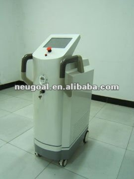 erbium glass laser for scar removal er yag lasre for skin resurfacing