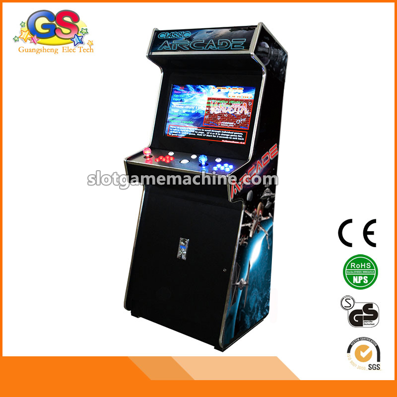 игровые автоматы бонус при регистрац