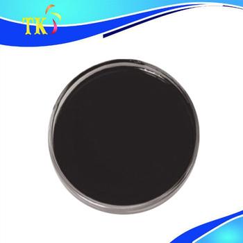 Food Grade Brilliant Black Bn Water Soluble Food Coloring Powder