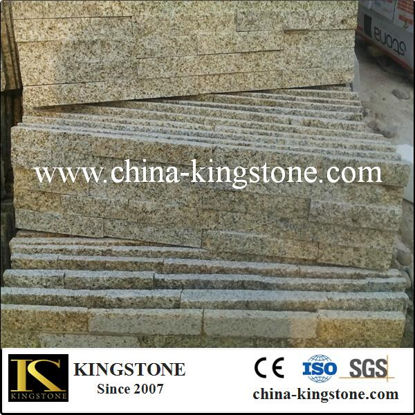 Chinese popular roof plastic slate different types