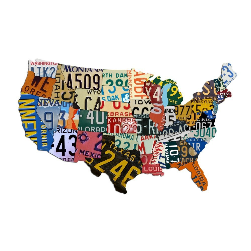Buy Plasma Cut Steel Hawaii License Plate Map Sign Metal ... on using map of missouri license plates, united states map printable pdf, united states license plate game, 50 states license plates, united states map with scale, us map made of license plates, united states license plate designs, united states map art, united states licence plates, united states license plates 2014, united states map printout, furniture made from license plates,