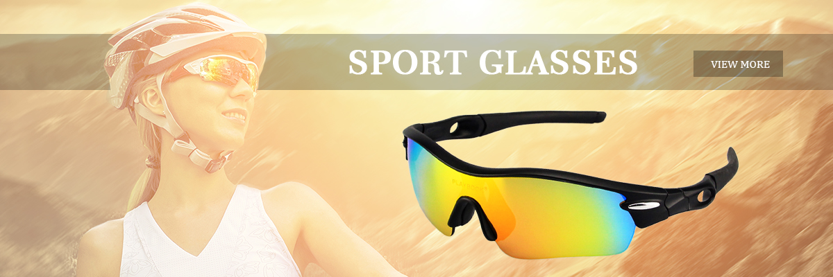 2d65b04483 Cycling Glasses. best uv400 protective cycling eyewear outdoor sport  sunglasses