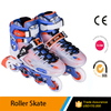 high quality inline skate wheels /sport shoes