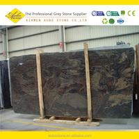 Paradisco classico granite slabs for indoor decoration