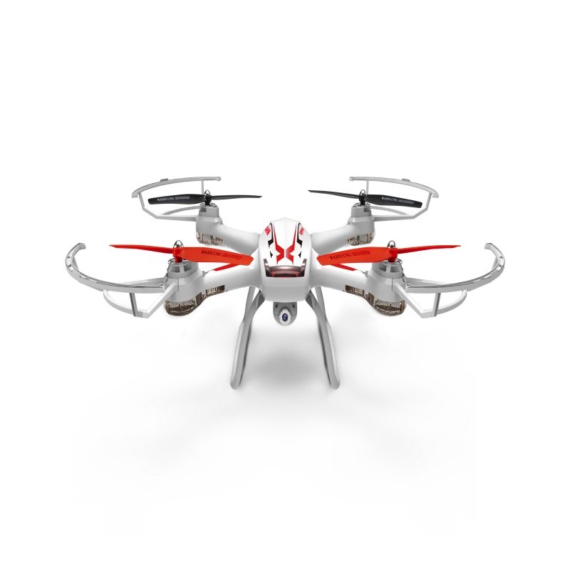 Cool Toys Syma Toys And Hobbies Drone