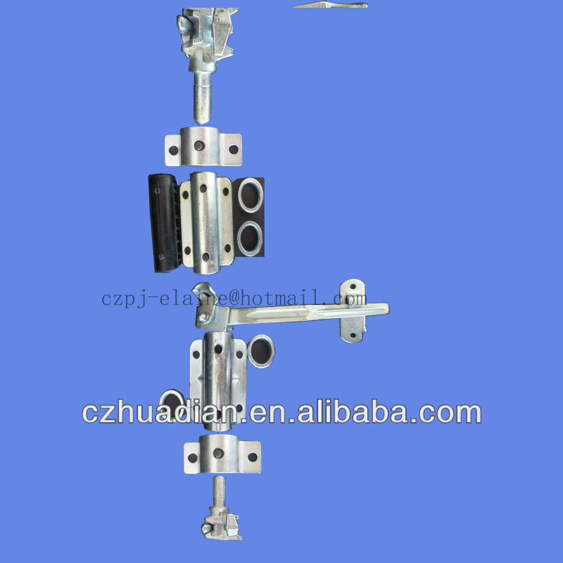 Door Set Parts Amp Tubular Latches Strikes Spindles And