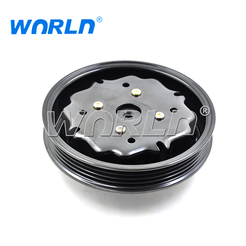 auto ac compressor clutch for A4 1.9 447150-0100 447170-7910 447170-7911 447170-7912 447170-7930