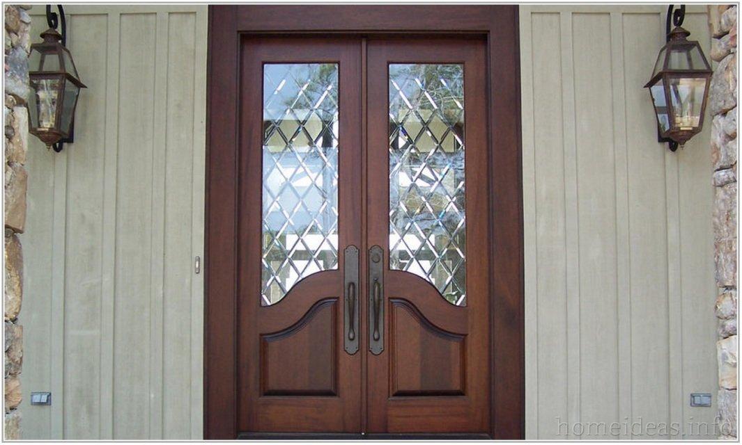 Cheap Exterior Front Doors Find Exterior Front Doors Deals On Line