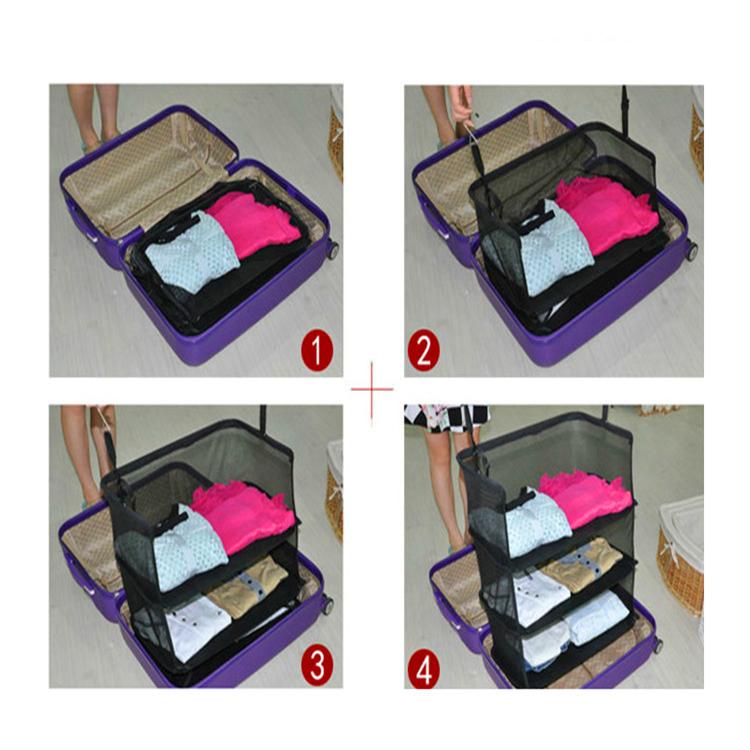 Storage (5).jpg