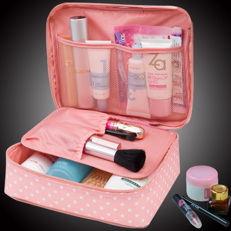 4f1aad8f715ca8 Women's Designer Makeup Bags | Stanford Center for Opportunity ...